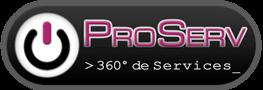ProServ
